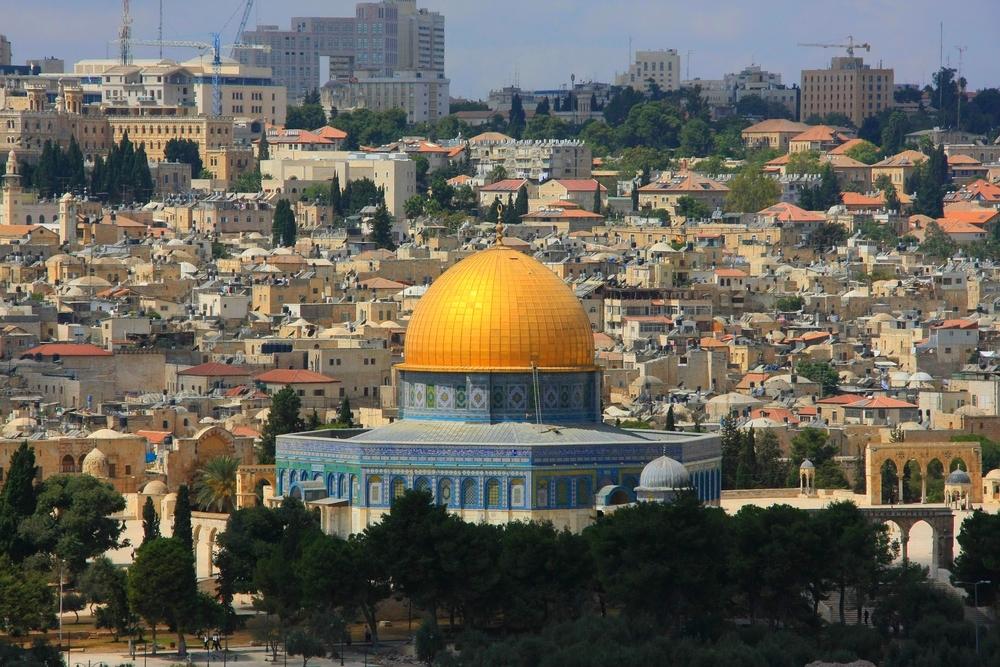 israel-844369_1920.jpg