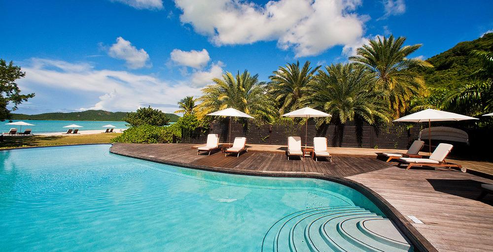 img_resort_about_pool.jpg