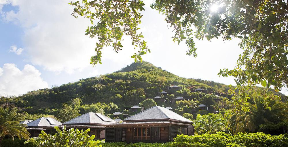 img_resort_ethos_mission_hill.jpg