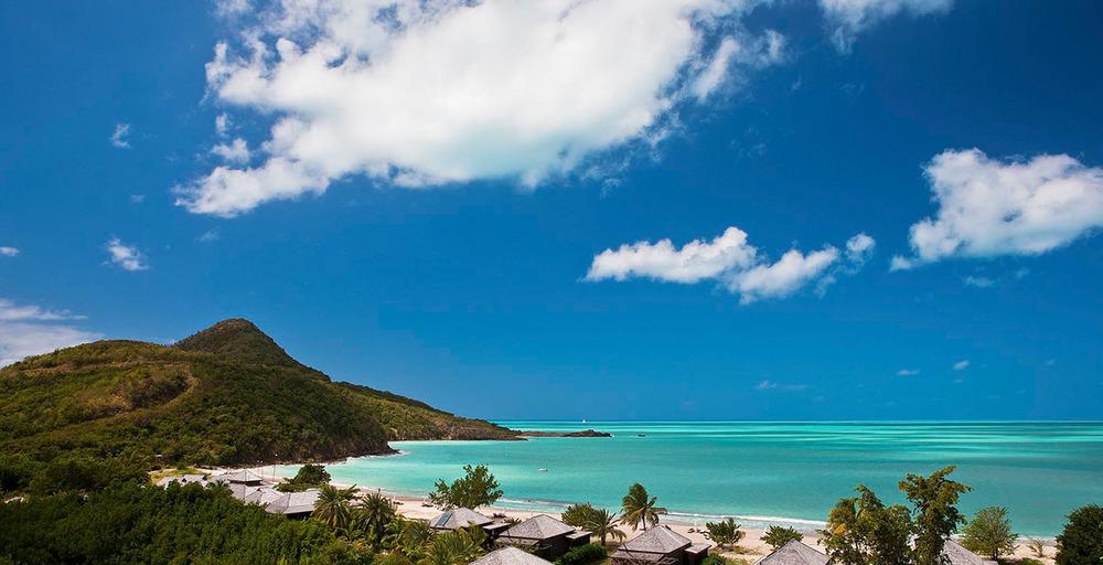 img_resort_location_panoramic.jpg