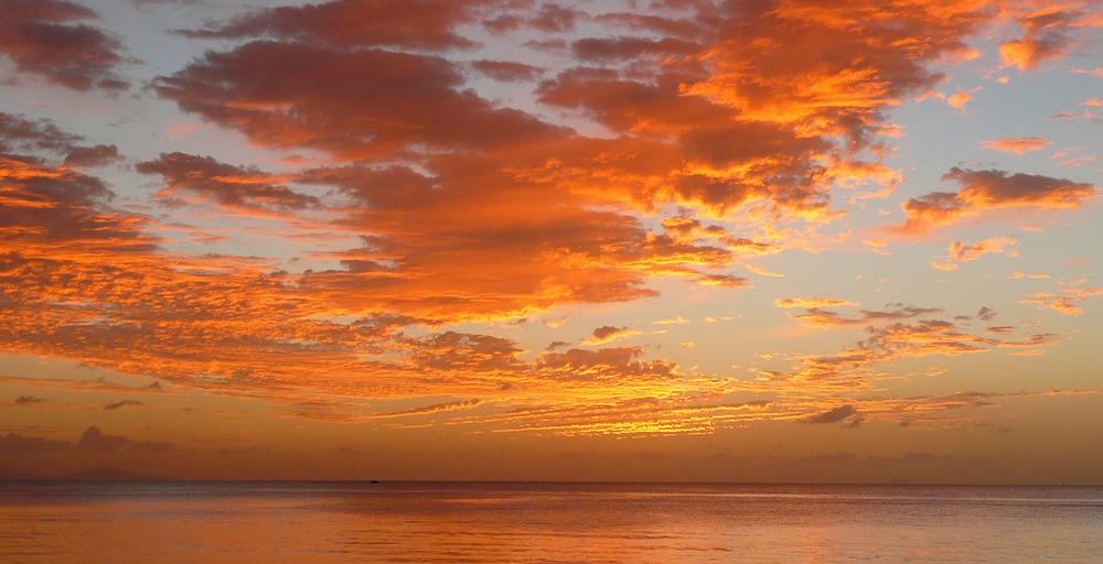 img_wellbeing_sunset.jpg