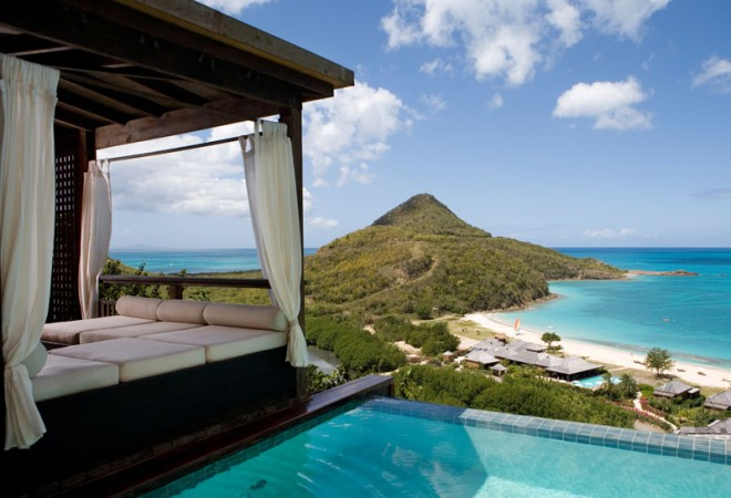 190802-hermitage-bay-hotel-a-st-johns-a-antigua-and-barbuda.jpg