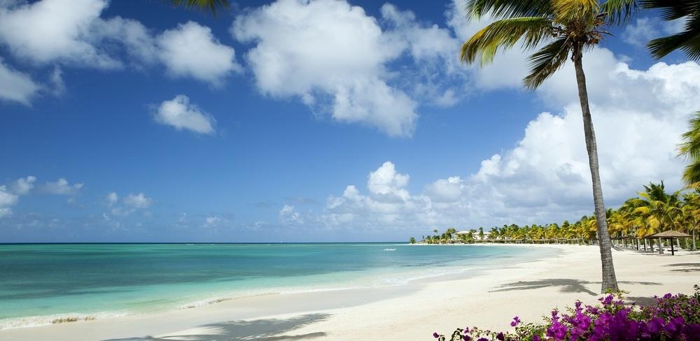 jumby_beach_WEB.jpg