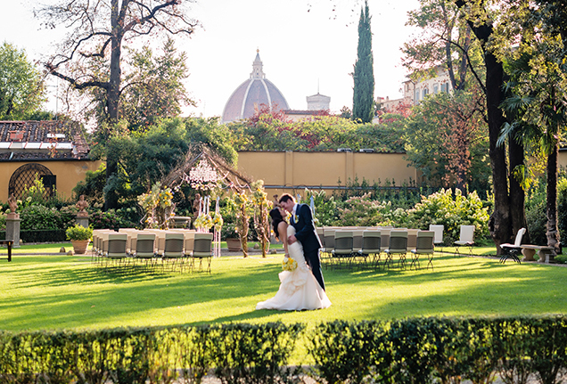 four-seasons-real-wedding-florence-636x431.jpg