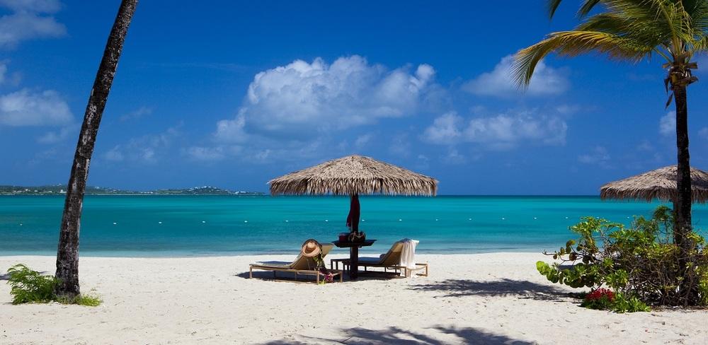 Jumby beach cabana 2_WEB.jpg