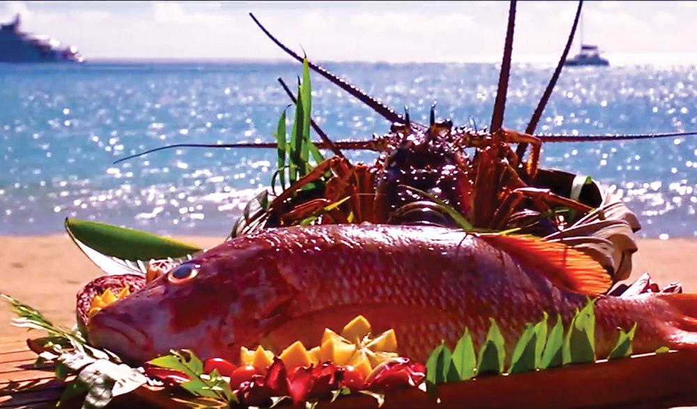 seafood2_web.jpg