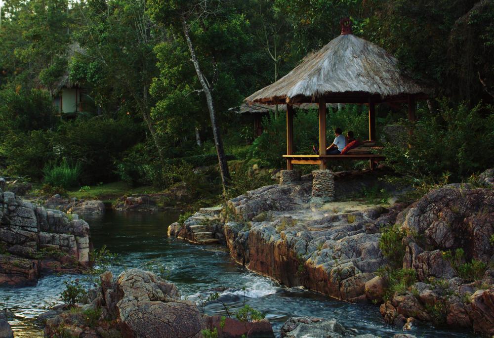 Belize - Blacaneaux2.jpg