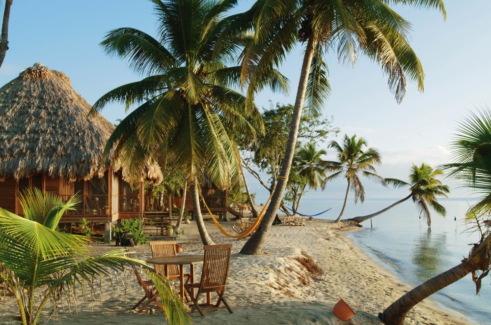 Belize - Turtle inn1.jpg