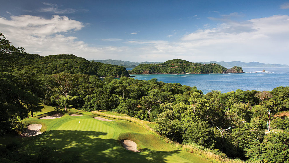 Andaz-Peninsula-Papagayo-P280-Arnold-Palmer-Golf-1280x720.jpg