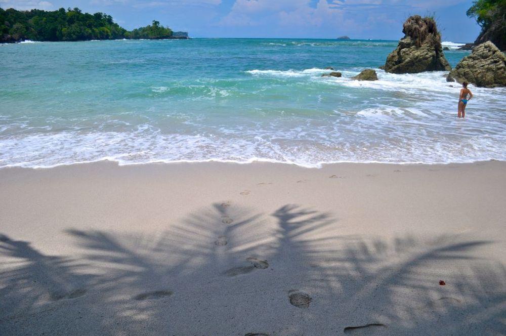 11-beach.jpg