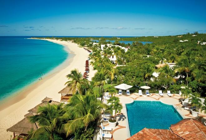758858-la-samanna-hotel-st-martin-caribbean.jpg