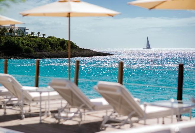 758861-la-samanna-hotel-st-martin-caribbean.jpg