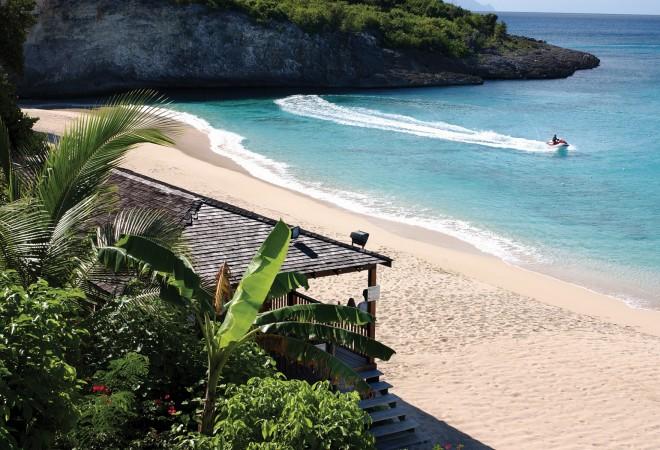 758862-la-samanna-hotel-st-martin-caribbean.jpg