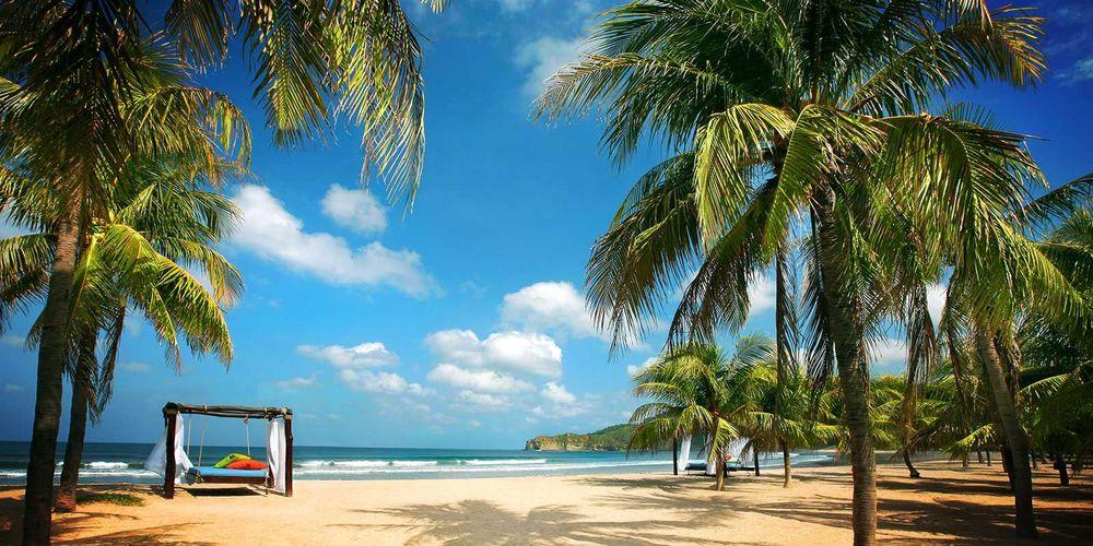 beach1_header-74897d308b.jpg