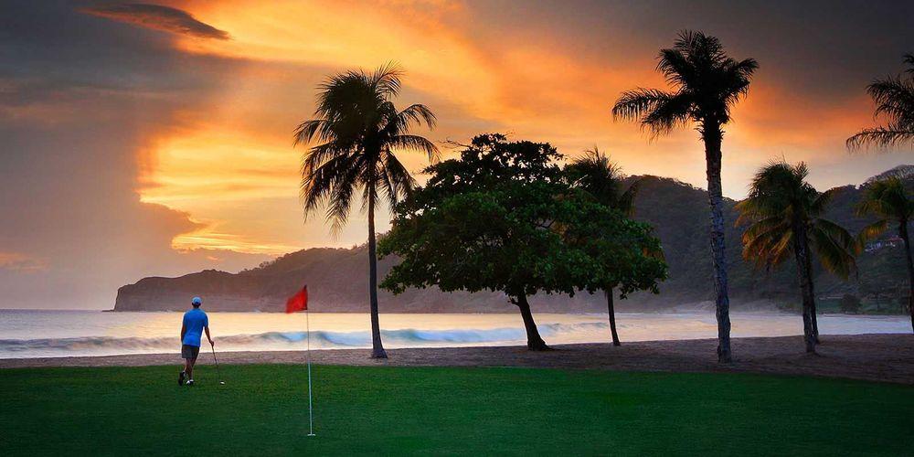 golf2_header-a12d6f813e.jpg