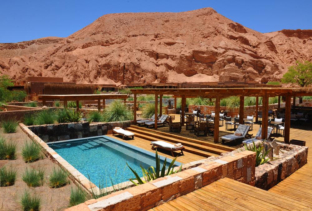 Alto Atacama - Pools 3.jpg