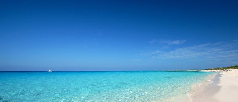yara-beach-3-1400-x-600.jpg
