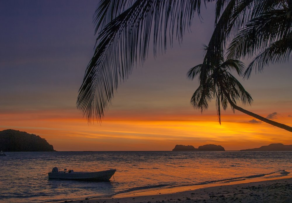 Sunset_View_S.jpg