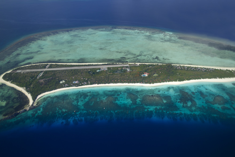 RS232_Amanpulo - Aerial View-lpr.jpg