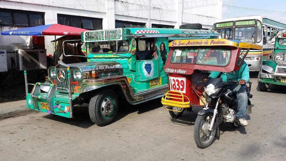 philippines-878494_1920.jpg