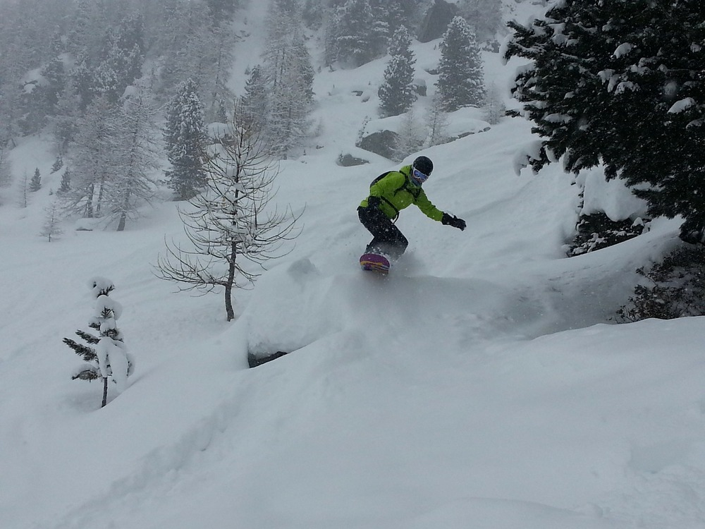 snowboard-170273_1920.jpg