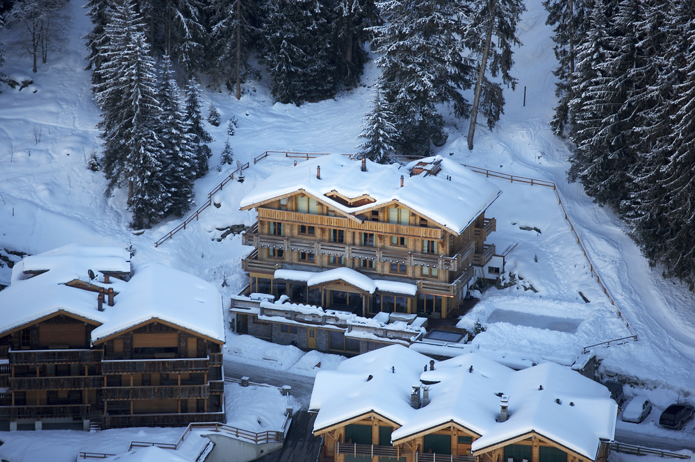 the_lodge-aerial-hi.jpg