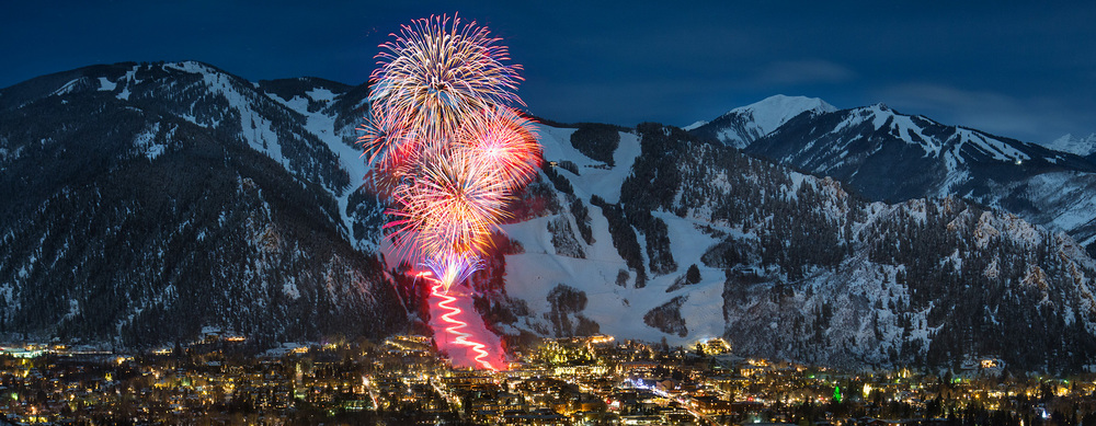2015_Aspen_Mountain_01_SH.jpg
