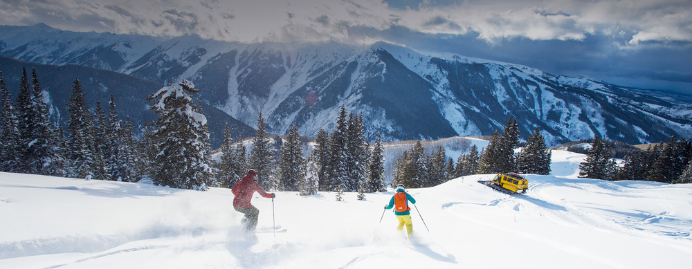 2015_Winter_Activities_AspenPowder_01_SH.jpg