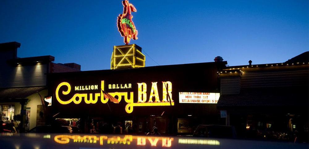 cowboy-bar-jackson-hole.jpg
