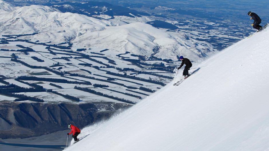 Mt Hutt 2.jpg