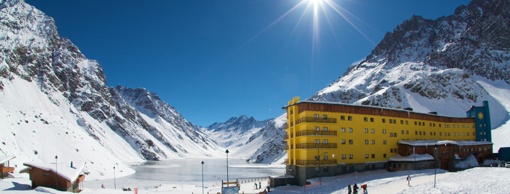 precios-ski-week.jpg