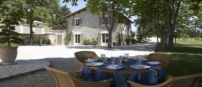 luxury-villa-provence-la-bastide-des-etoiles-display06_1.jpg
