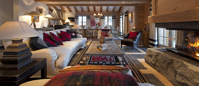 luxury-ski-chalet-verbier-chalet-jasmine-display04.jpg