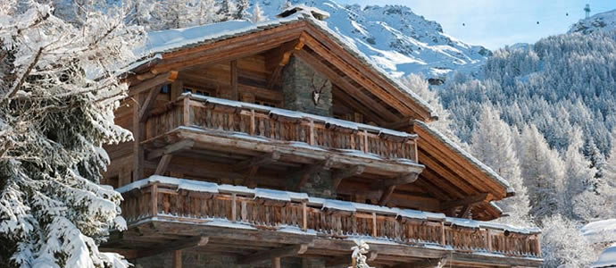 luxury-ski-chalet-verbier-chalet-jasmine-display01.jpg