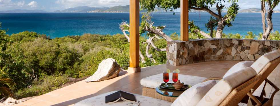10-Luxury-British-Virgin-Islands-Valley-Trunk-View.jpg