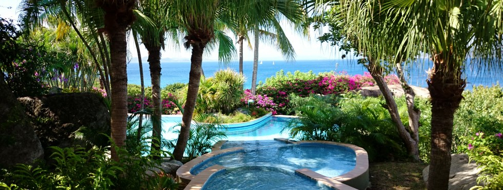 2-1-Luxury-British-Virgin-Islands-Valley-Trunk-Pool.JPG
