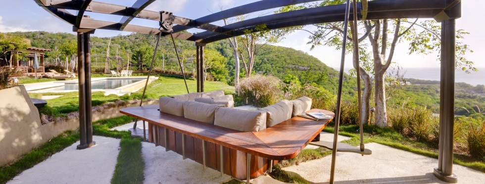 15-Mustique-villa-with-pool-Opium-swing-sofa.jpg