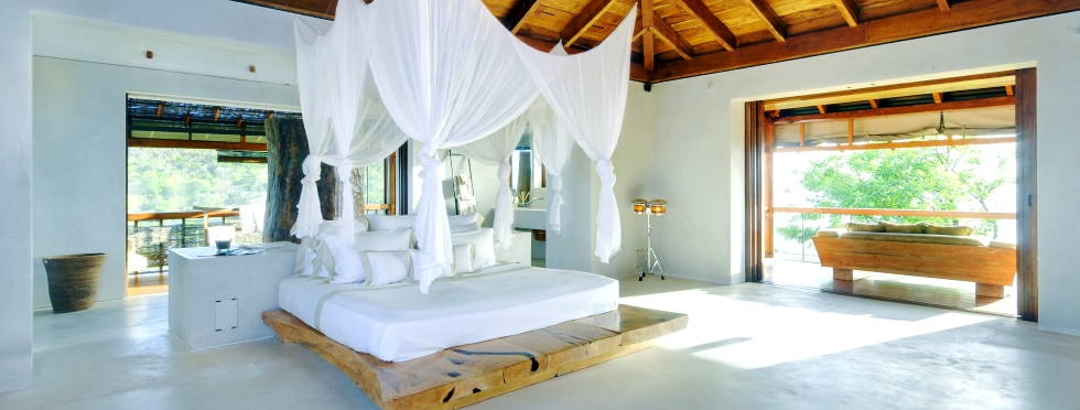 6-Mustique-villa-with-pool-Opium-master-bedroom.jpg