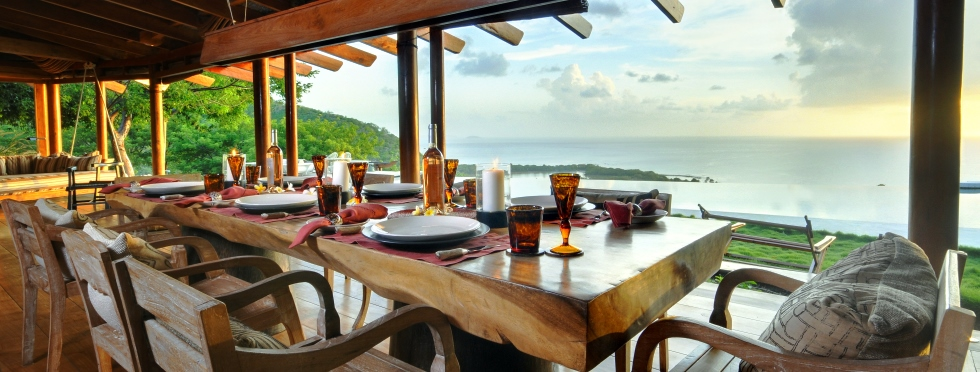 4-Mustique-villa-with-pool-Opium-alfresco-dining.jpg