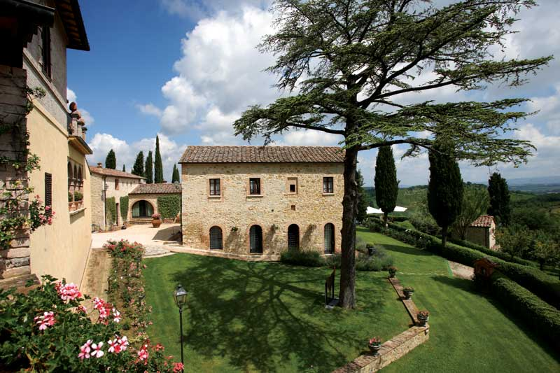tuscany-villas-villa-gaia-180022-f.jpg