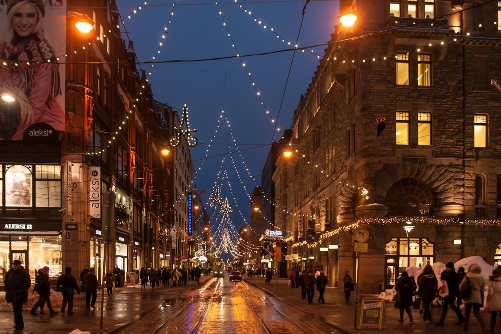 Helsinki-12_6886.jpg