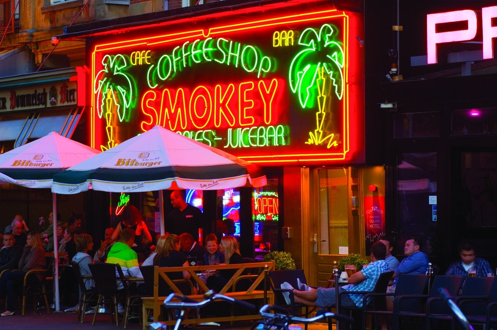 coffeeshop-amsterdam_high_rgb_1416.jpg