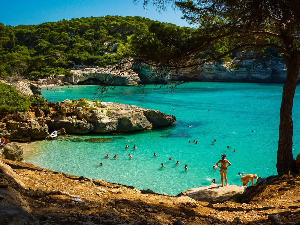 Menorca_Beach_Spain.jpg