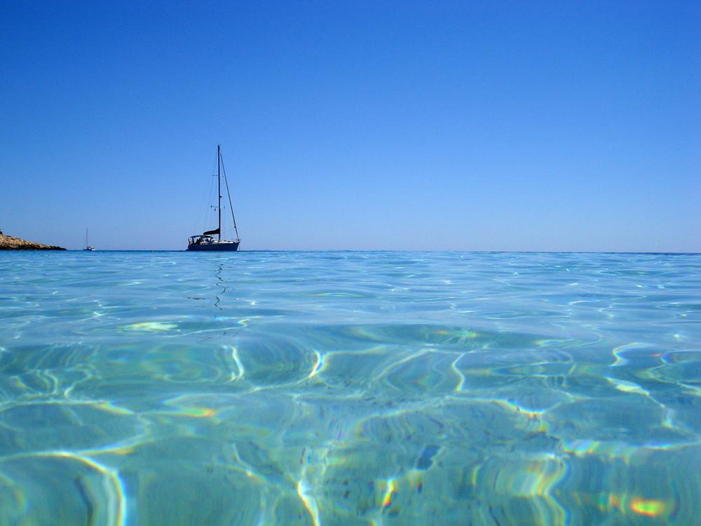 hvar-perna-beach-2.jpg