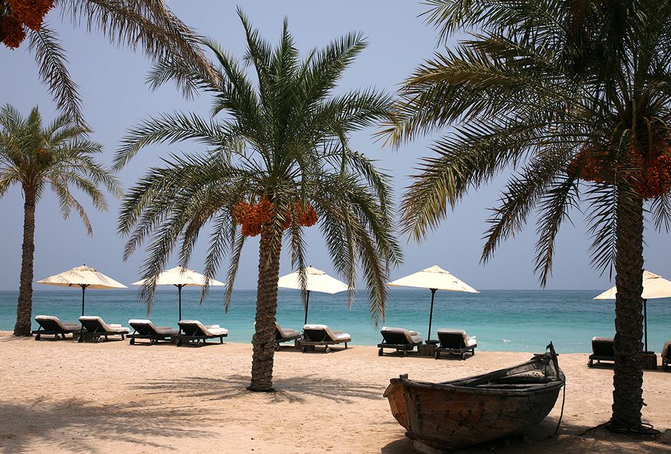975x660_sszb_beach_121213.jpg