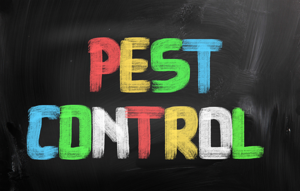 Safe Pest Control The Woodlands