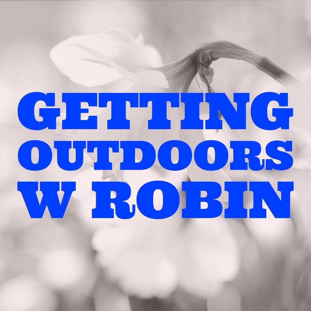 Houston Outdoor Blog