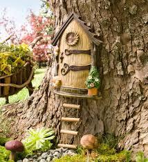 Home Fairy Garden The Woodlands, Texas