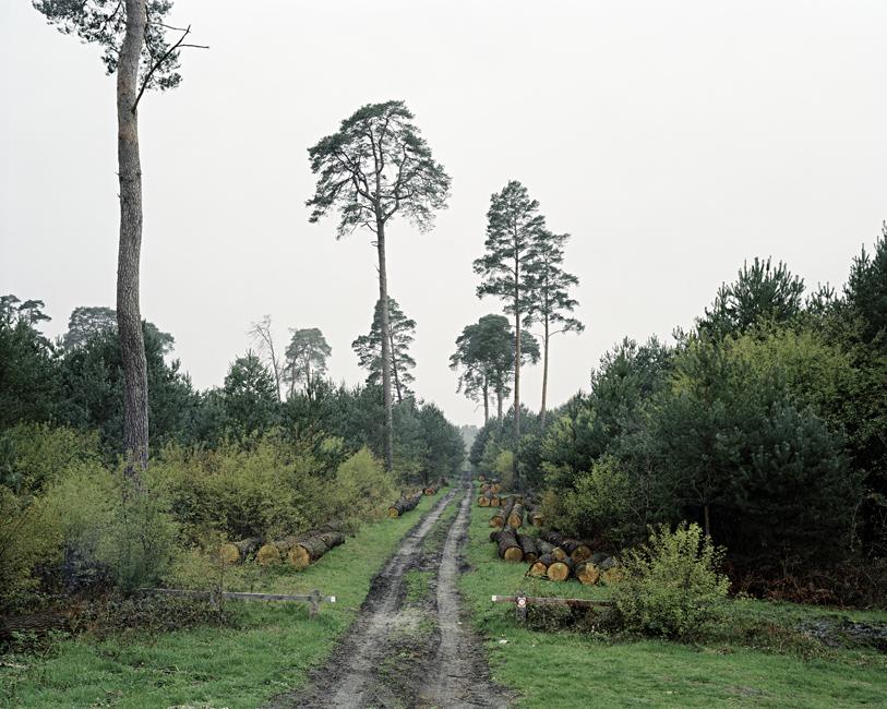 Christophe-Coënon_photographie_Documentaire_12.jpg