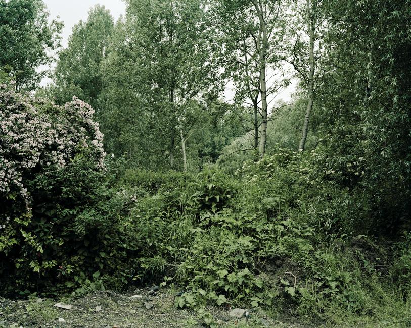 Christophe-Coënon_photographie_Documentaire_13.jpg